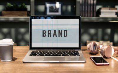 Marketing d'entreprise : quand les objets publicitaires font la loi