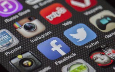 Comment le social media profite-t-il à toute entreprise qui veut se démarquer ?