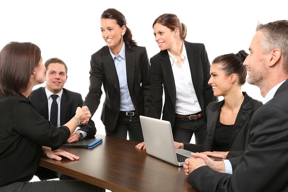 Carrière dans le secteur bancaire : les opportunités et évolutions